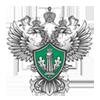 rosprirodnadzor-150x15023